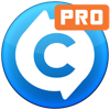 究極動画変換 プロ Total Video Converter Pro