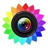 Photo Editor. HD
