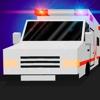 Cube Emergency Sim: Ambulance