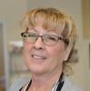 Cheri Petty, Home Loans getregionalcash refinance