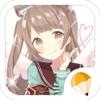 女版匹诺曹 - 女生女孩爱玩的换装小游戏免费