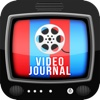 Video Journal for Youtube