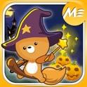 BuddyME - Halloween Gift icon