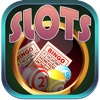 21 Full Winning Slots Machines - FREE Las Vegas Casino Games