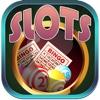 21 Full Winning Slots Machines - FREE Las Vegas Casino Games