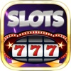 A Star Pins World Gambler Slots Game