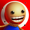 Crazylion Studios Limited - Buddyman™ Kick (by Kick the Buddy) bild