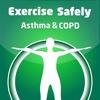 Exercise Respiratory
