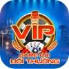 Tien Len Mien Nam doi thuong,  Mau Binh,  Xi To,  Lieng - Game bai doi thuong