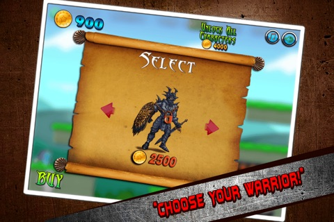 Kingdom Defenders Free screenshot 4