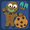Cookie Defense AR Lite