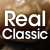 Real Classic Magazine