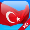 Turkish in a Month HD