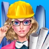 Dream Builder: Architect Girls