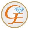 Gurukrupa Exports