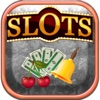 Matching Fives Juice Slots Machines - FREE Las Vegas Casino Games