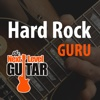 Hard Rock Guitar Guru