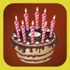 Birthdays - A Beautiful Birthday Reminder App