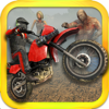 Dirt Bike Apocalypse