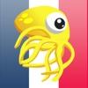Smartopus Francés