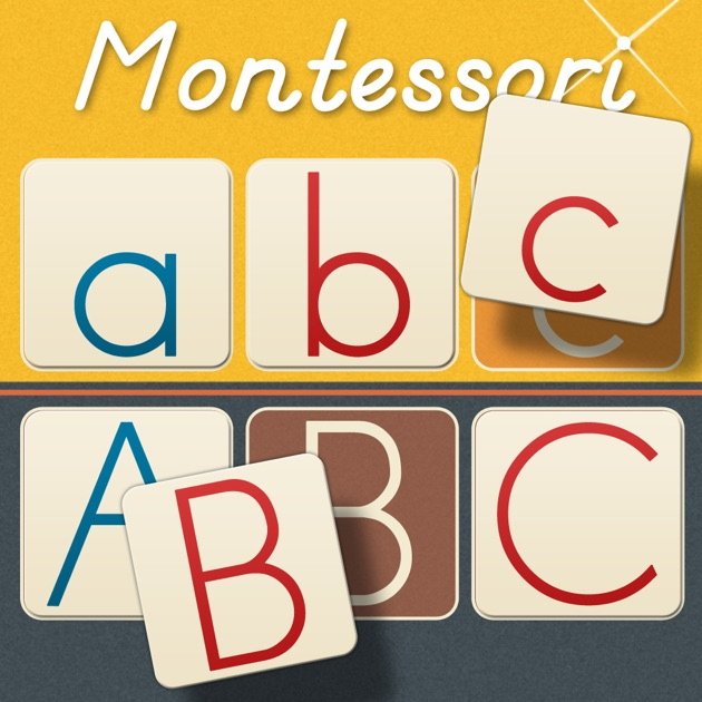 montessori approach The montessori method of education was developed by dr maria montessori over 100 years ago dr montessori, the first woman doctor in rome, created the.