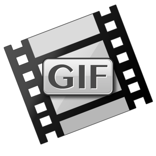GIFQuickMaker GIF快速制作 for Mac