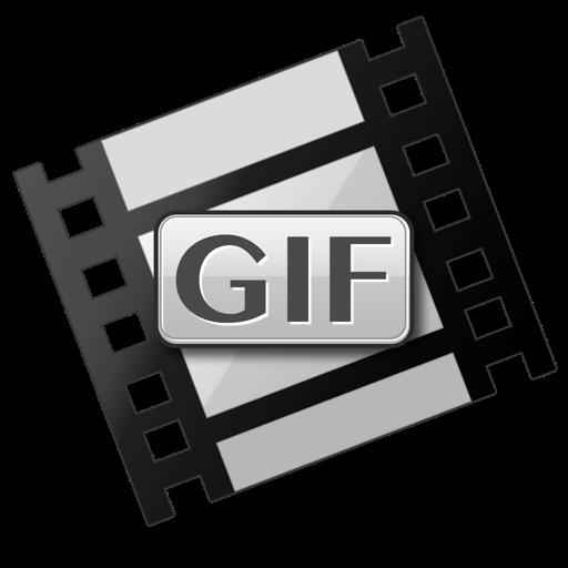 GIFQuickMaker GIF快速制作