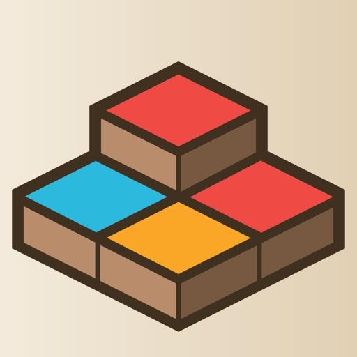 Puzzle Blocks - Free