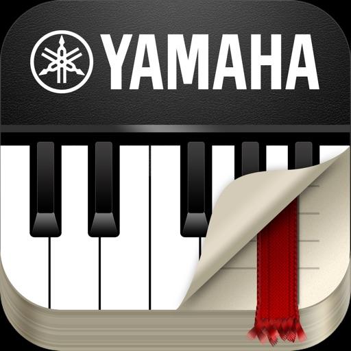 Piano Diary