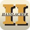Hasslacher Tax & Financial,  LLC.
