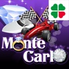 Monte Carlo Slots by mFortune