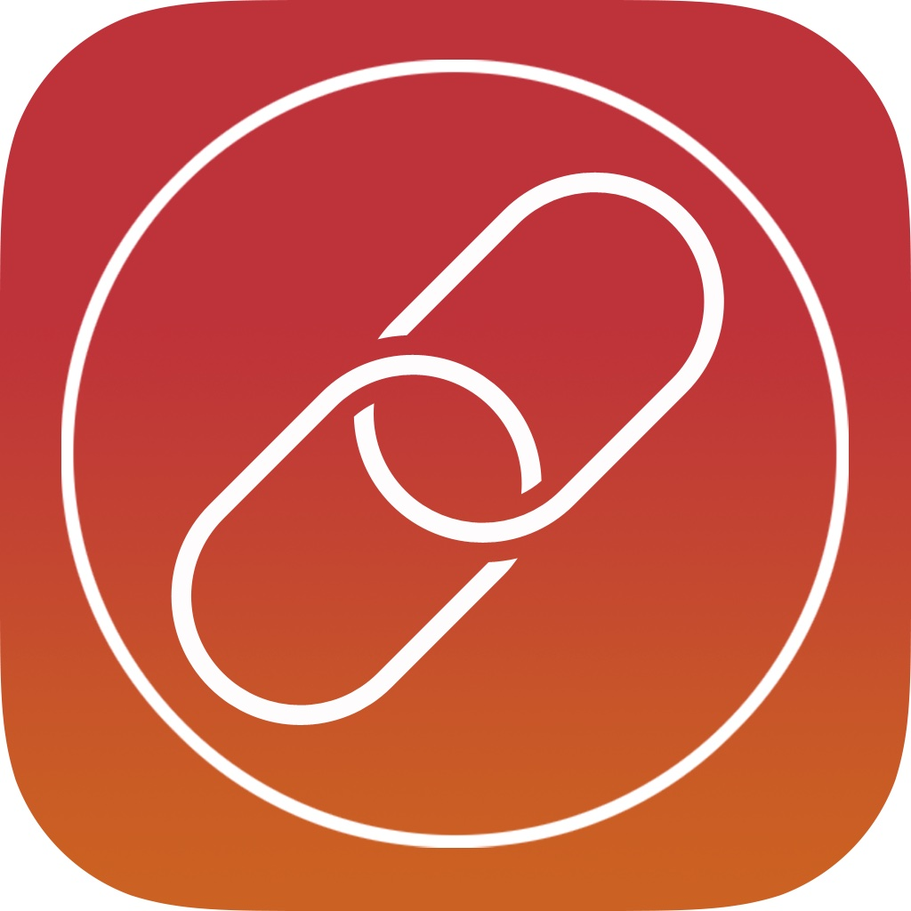 快捷图片邮件:InstaMail Photos and Videos