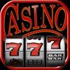 Amazing AAll Stars Slots