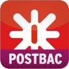 Onisep Post Bac