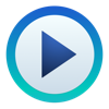 Media Player - FREE Multi-format Video and Audio Player