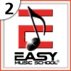 Easy Music School 2