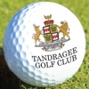 Tandragee Golf Club