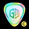吉他大师 - 免费调音器, 和弦, 节拍器