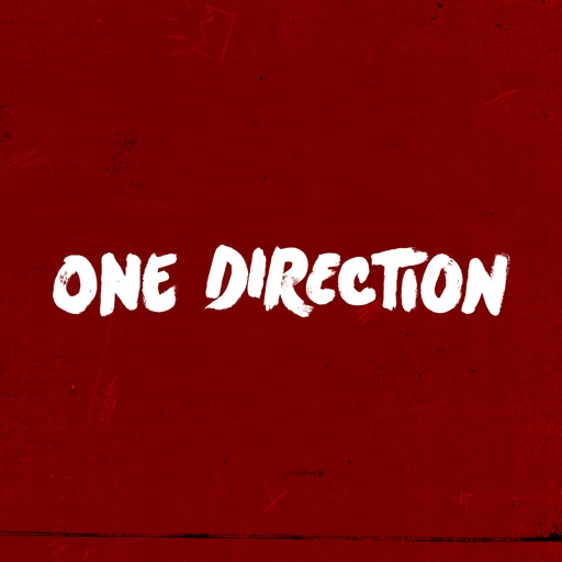 One Direction Official