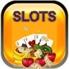 Odd Gold Mirage Slots Machines - FREE Las Vegas Casino Games