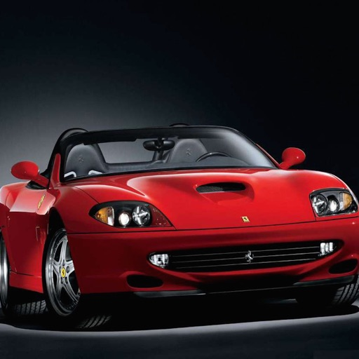 Crazy Carzy Wallpapers - Awesome Car Collections