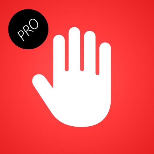 Save Data Cellular Block image for Internet Pro