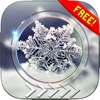 BlurLock -  Frozen & Winter :  Blur Lock Screen Photo Maker Wallpapers For Free