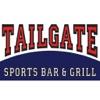 Tailgate Sports Bar