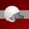Alabama Football Live - Sports Radio, Schedule & News
