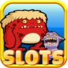 Doodle Slots - Lucky Play Poker & Simulation Las Vegas Casino