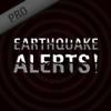 Earthquake Alerts and...