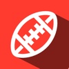 American Football -  Best NFL Sports Wallpapers