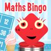 Squeebles Maths Bingo Wiki