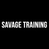 SAVAGE TRAINING